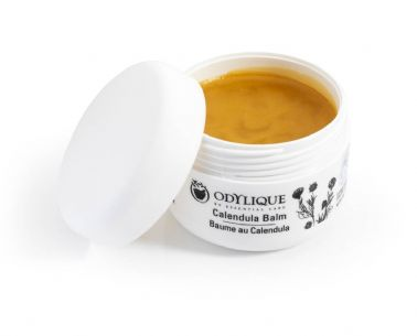 Essential Care Odylique Calendula Balm 50g